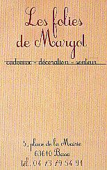 folies-margot