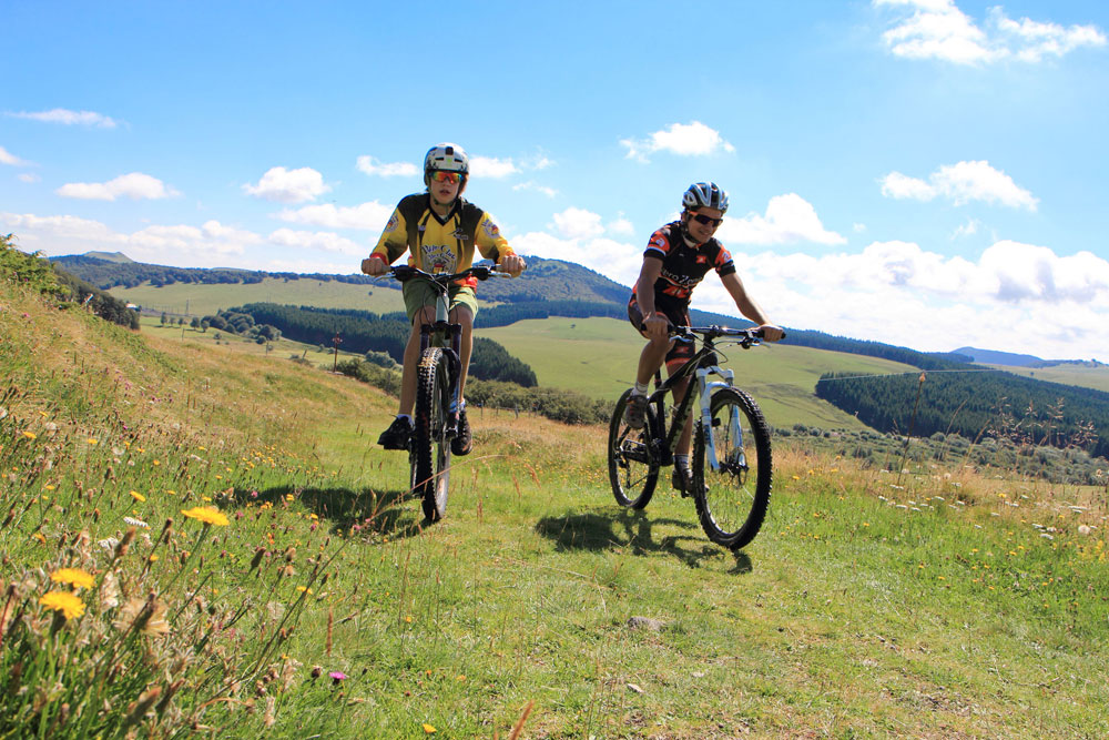 massif_du_sancy_vtt_2_©ot